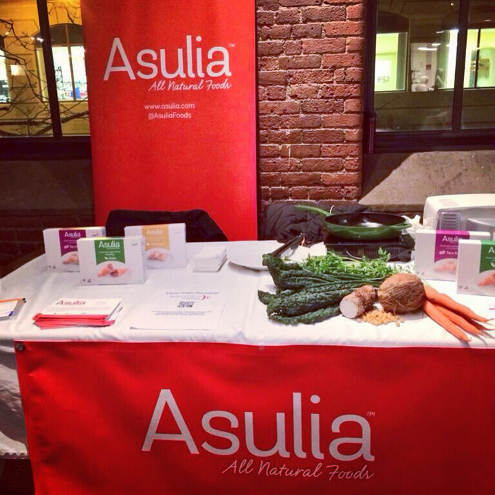 asulia blog food filled week at whole foods dedham and mass innovation nights 2 copy