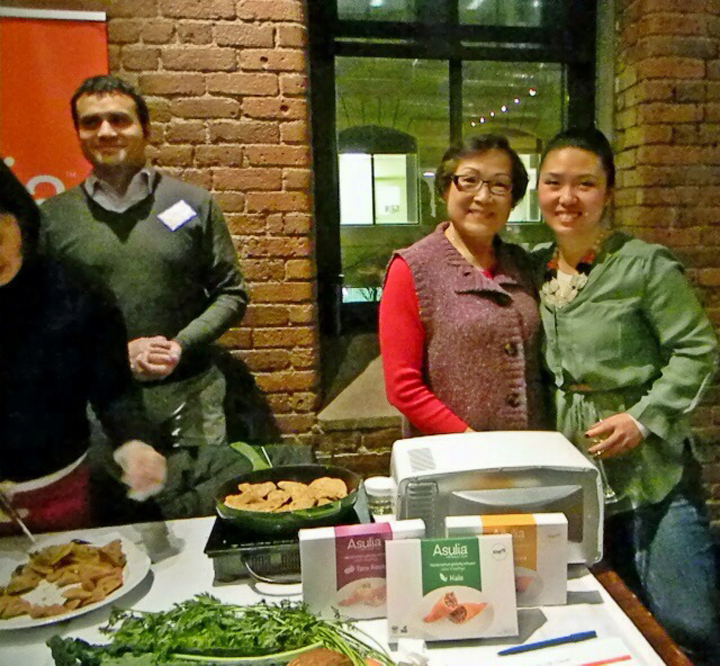 asulia blog food filled week at whole foods dedham and mass innovation nights 3