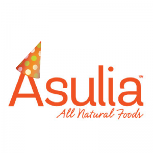 asulia blog semifinals of mass challenge 2014