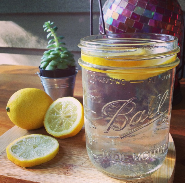 asulia blog drink your way to healthy and lean