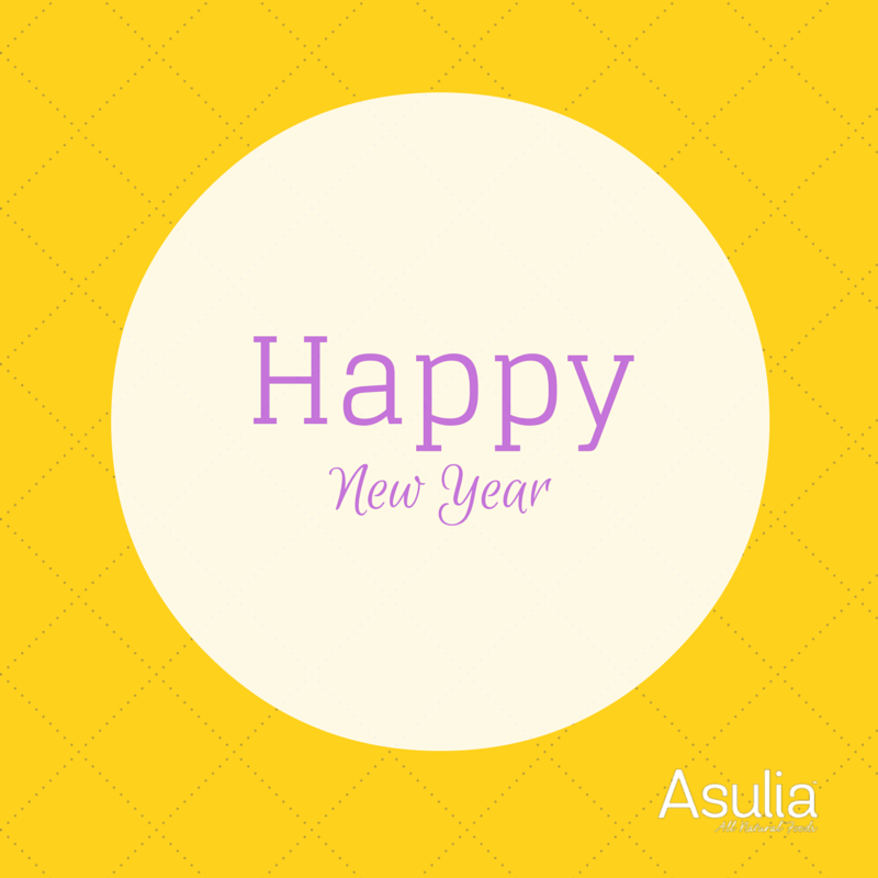 asulia blog beyond a new gym routine, resolutions for emotional health