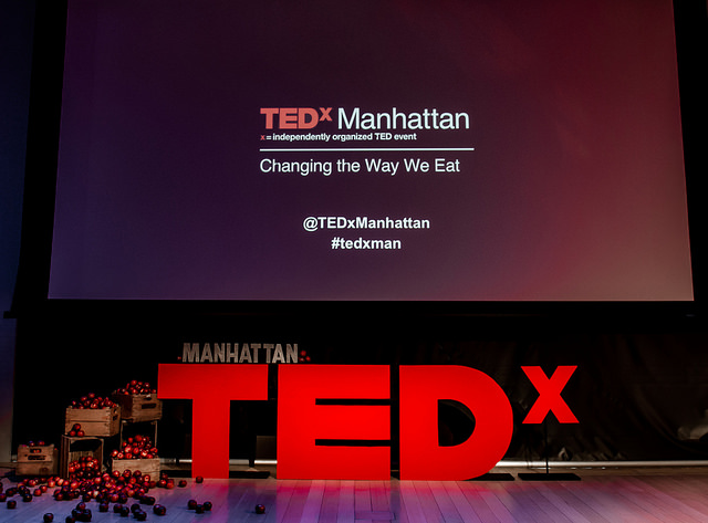 asulia blog tedxmanhattan changing the way we eat